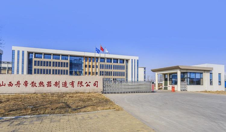 青州暖气片厂家