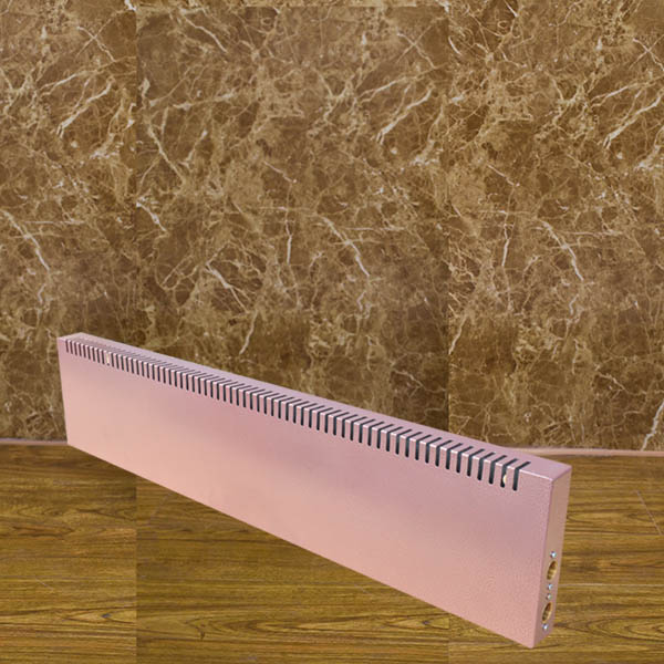 山西铜管对流SDTD2L18-300散热器