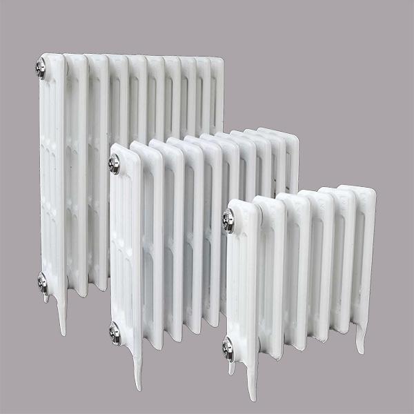 铸铁暖气片760/660/460参数/型号/图片